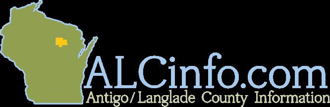 ALCinfo.com Logo